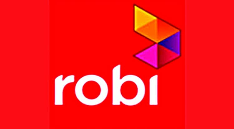 Robi introduces online gaming competition - Game Hero