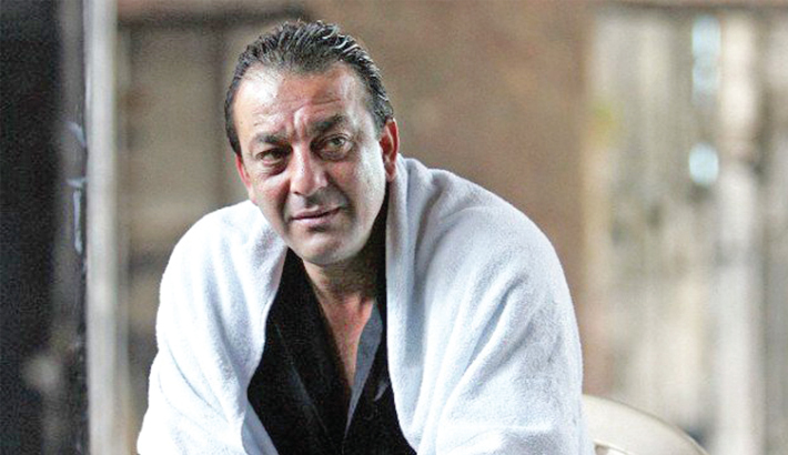Sanjay offers to lead anti-drug campaign