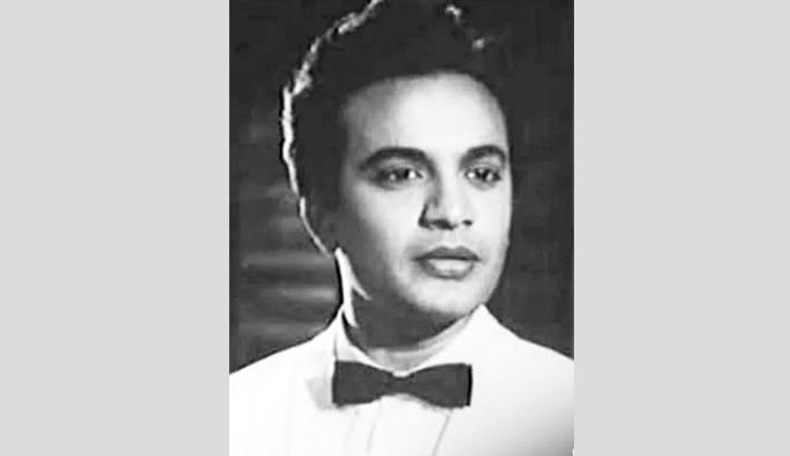 Remembering Mahanayak on his 92nd birth anniversary