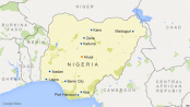 11 killed in suspected communal violence in central Nigeria