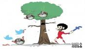 Salah Blasts Egyptian FA on Social Media