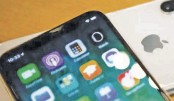 iPhone launching in mid-Sept