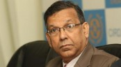 Parliament not to be dissolved for polls, says Anisul