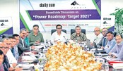 Toward achieving power targets