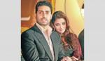 Aishwarya and I are looking forward to Gulab Jamun: Abhishek