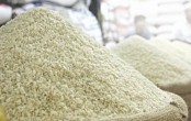 2.50 crore ultra poor to get 30-kg rice for 3 months