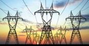Government plans to implement 10 mega power projects by 2030