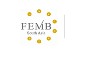 9th FEMBoSA conference begins in city Wednesday