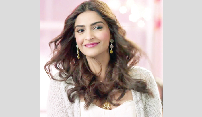 Want to be part of films that impact and entertain society: Sonam
