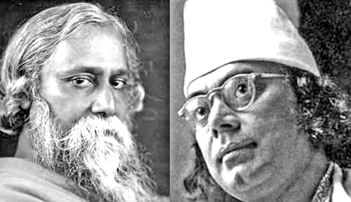 Rabindra, Nazrul anniversary celebrated in S'pore