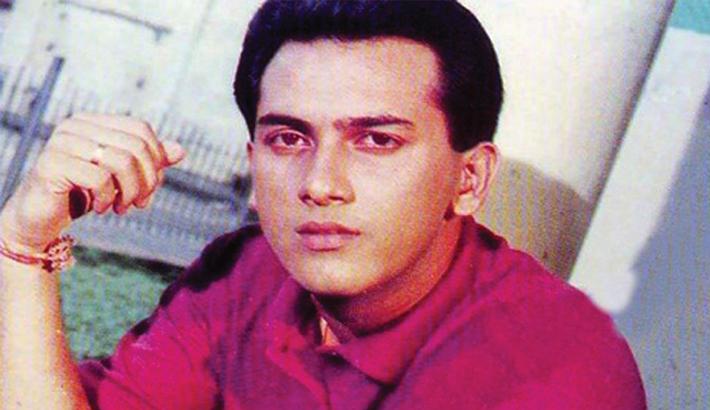 Festival to mark Salman Shah's 47th birth anniv