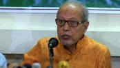Prime Minister's remarks were not decent, says AQM Badruddoza Chowdhury