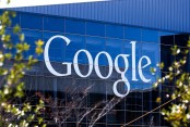 Google to launch AI technology to fight online child abuse