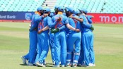 India announce schedule for West Indies series