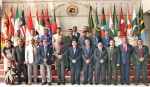 Gono Bishwabidyalay holds 15th academic council meeting