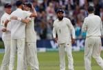 England still face tough questions despite India series success