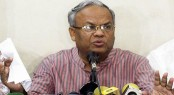 Government conspiring to create communal division: BNP