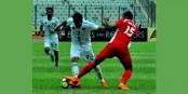 SAFF Suzuki Cup: Pakistan makes memorable return stunning Nepal 2-1 in opener