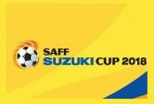 Suzuki SAFF Championship: India take on Sri Lanka Wednesday
