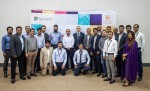 TSL, Microsoft jointly launch 'Digital Business Design'