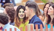 Priyanka, Nick to tie the knot in US next year