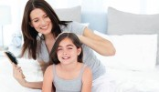7 Simple Ways to Prevent Lice
