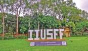 Third screening session of 10th IIUSFF