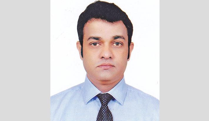 Gauhar Siraj  awarded  CIP card