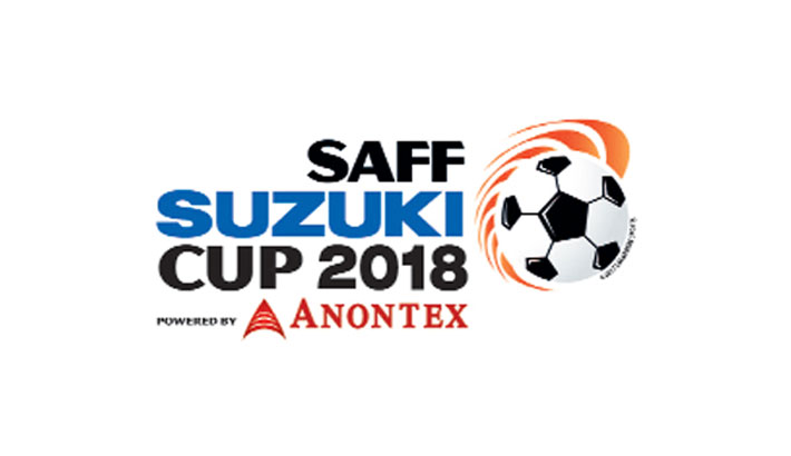 Pakistan beat Nepal in SAFF Suzuki Cup opener