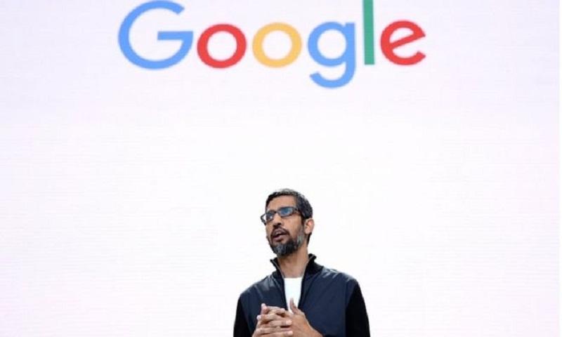 Google bosses expected to snub Senate