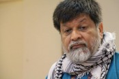 Provide division to Shahidul Alam in jail: High Court