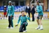 Australian cricket draws up cultural charter to curb scandals