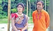 Champakali Talkies, a drama serial