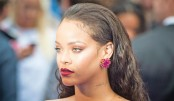 Fenty Beauty announces the launch of two new products