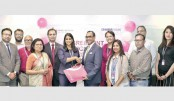 Dhaka Bank, Praava Health ink deal