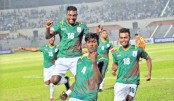 Topu Barman score against Bhutan