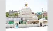 MoU signed to  give facelift to Ajmer Dargha