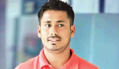 Ashraful targets national spot with Afghanistan Premier League stint