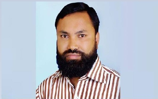 Extortion case: Jatri Kalyan Samity secretary general held