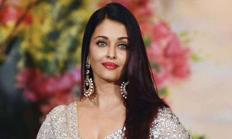 Economic empowerment of women national agenda: Aishwarya Rai Bachchan