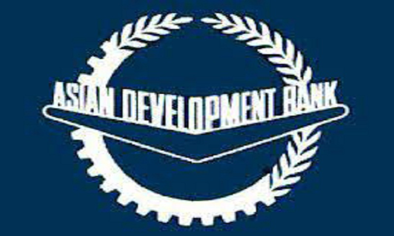 Three Bangladeshi Banks win ADB's TFP awards