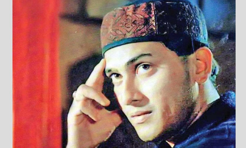 Salman Shah's 22nd death anniversary being observed