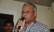 Bangladesh now a 'repressive state': BNP