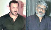 Salman to star in Bhansali's film after 11 years
