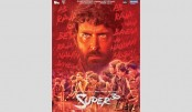 Hrithik shares first posters of Super 30 on Teacher's Day