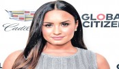 No legal probe against Lovato's drug dealer