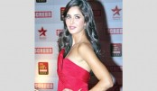Katrina Kaif ready to host Bigg Boss 12