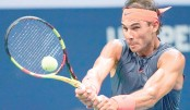 NADAL DOWNS THIEM IN US OPEN EPIC