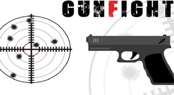 '2 Bachhu murder suspects' killed in Munshiganj 'gunfight'