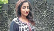 Tollywood actor Payel Chakraborty found dead